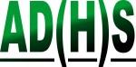 Nähe  Saarbrücken: ADHS/ADS, LRS- und Legasthenietraining, Beratung und Training bei Lernschwäche und Lernstörung. Hilfe, Förderung, Lerntherapie Saarland, Völklingen, Saarlouis, Dillingen, Dudweiler