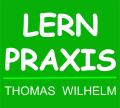 Nähe Saarbrücken: ADS/ ADHS, LRS- und Legasthenietraining, Beratung. Training bei Lernschwäche und Lernstörung. Hilfe, Förderung, Lerntherapie im Saarland, Völklingen, Saarlouis, Dillingen