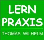 Saarbrücken: Probleme beim Lesenlernen? Hilfe durch Lesetraining im Saarland, Raum Völklingen, Saarlouis, Dillingen, Heusweiler, Riegelsberg, Püttlingen