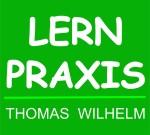 Intelligenzminderung - Lernpraxis Püttlingen: Spezialisierte Nachhilfe bei Legasthenie, Lese-Rechtschreibschwäche und Analphabetismus im Saarland, Raum Saarbrücken, Völklingen, Heusweiler, Riegelsberg