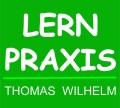 Nähe Saarlouis, Dillingen: Deutsch-Nachhilfe bei LRS/Legasthenie. Hilfe beim Erlernen von Lesen und Schreiben im Saarland vom Legasthenietrainer. LRS-Hilfe Nähe Saarlouis, auch bei Legasthenie.