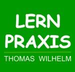 Nähe Saarlouis: LRS-Hilfe, Hilfe beim Lesenlernen, Lesen, lernen, Legasthenie, Saarland, Saarbrücken, Völklingen, Dillingen
