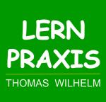 Raum Saarbrücken: LRS-Test/Legathenietest, Training, Beratung und Förderung bei Lese-Rechtschreibschwäche (LRS), Legasthenie oder Analphabetismus im Saarland, Raum Völklingen-Saarlouis-Heusweiler
