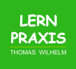 Lernpraxis Thomas Wilhelm - Test, Beratung und Hilfe bei Legasthenie, LRS und Dyskalkulie/Rechenschwäche in Püttlingen/Saarland, Raum Saarbrücken, Völklingen, Saarlouis, Lebach. Info Schulphobie.