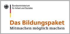 Saarland: Saarbücken: Bildungspaket - Antrag Lernförderung, auch bei LRS und Rechenschwäche.Spezialisierte Nachhilfe bei Lernschwächen in Püttlingen/Saar, Nähe Saarlouis/Völklingen, Bildungspaket