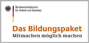 Nachhilfe bei Legasthenie/LRS Saarland: Ihr Experte für LRS und Legasthenie im Raum Saarbrücken. Test, Beratung, Förderung, Training bei Dyskalkulie (Rechenschwäche) , Lerntherapie Nähe Riegelsberg.