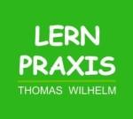 Saarbrücken: Nachhilfe Deutsch bei LRS für alle Klassen 1. Grundschule 2. Gymnasium 3. Realschule 4. FGTS 5. Gemeinschaftsschule 6. Berufsschule 7. FH Bei LRS im Saarland, Nähe Saarlouis-Völklingen.