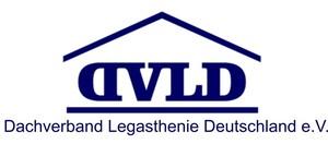 Raum Saarbrücken: LRS-Hilfe vom Legasthenietrainer im Dachverband Legasthenie Deutschland. Hilfe iNähe Saarlouis-Völklingenbei LRS, Legasthenie und Dyskalkulie/Rechenschwäche im Saarland, Saarbrücken.