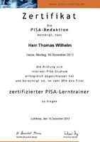 Lernberatung und Lerncoaching vom LRS-Trainer / Diplomierten Legasthenietrainer in Püttlingen/Saar, Nähe Saarlouis-Saarbrücken-Völklingen. Hilfe bei LRS, Legasthenie und Dyskalkulie.