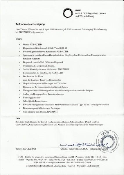 Legasthenietrainer Saarland, Raum Saarbru00fccken : Hilfe bei Lese-Rechtschreibstu00f6rung