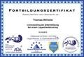 Lerncoaching bei Legasthenie, LRS und Analphabetismus im Saarland. Gegebenenfalls Unterstützung durch einen Logopäden oder Ergotherapeuten.