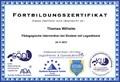 Legasthenietrainer bei LRS, Legasthenie und Analphabetismus im Saarland als spezialisierte Nachhilfe. Gegebenenfalls Unterstützung durch Logopädie oder Ergotherapie